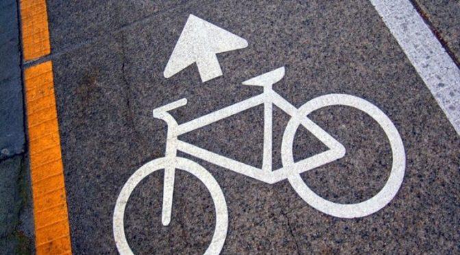 KÖZLEMÉNY az 53-as számú út melletti kerékpárút építése kapcsán
