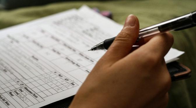 Indul a felnőttek kompetenciáit vizsgáló PIAAC-felmérés második ciklusa